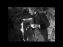 Жил отважный капитан - Дети капитана Гранта, поет Николай Черкасов 1936