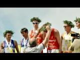 Чемпионат России по пляжному волейболу. Фестиваль спорта в Липецке. 09-12 июня г. Липецк