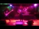 Boroff Band Зов теней