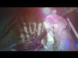 Queen - Bohemian Rhapsody - Богемская Рапсодия (Безудержное счастье).mp4