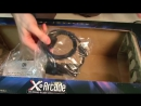 Джойстик X-Arcade - GameShelf @17.mp4