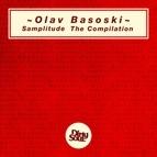 Olav Basoski альбом Samplitude - The Compilation
