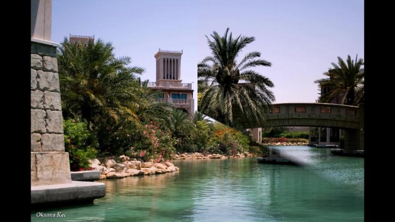 Arab holidays