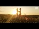 Armin van Buuren feat. James Newman - Therapy