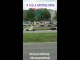 kivanctatlitug @kivanctatlitug - Tuzla Karting Park - tuzlakartingpark -.mp4