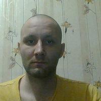 Pavel Fanya