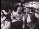 Чудесный киноконцерт 1941 года