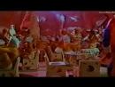 Флеш Гордон 2 / Флеш Гордон встречает космических болельщиц (1990) [Перевод: Петербуржец]