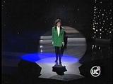 Laura Branigan - Moonlight On Water - Una Vez Mas