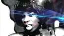 Fantasy UFO - Mind Body Soul (1991 HQ Video) 720p 50fps