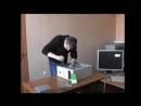 Арт профи рекорд сборка компьютера