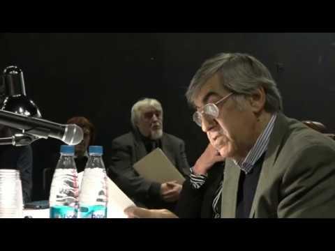 Степанян - Достоевский о русской революции