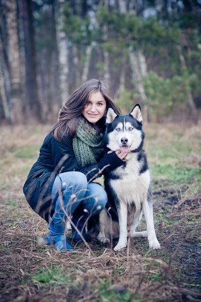 Ніка Коссман-Крилова