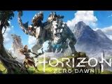 $$$$$_HORIZON Zero Dawn_$$$$$