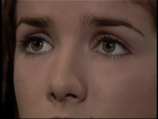 Дикий ангел - 85 серия - Скажи, глядя мне в глаза, что ты меня не любишь