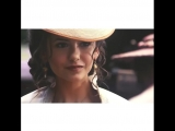 Katherine Pierce ││ The Vampire Diaries
