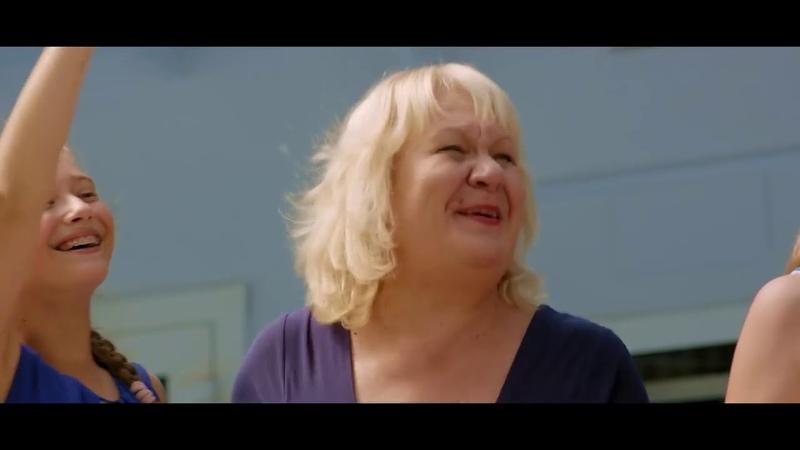 Парень из Голливуда, или Необыкновенные приключения Вени Везунчика — Тизер трейлер фильм 2018