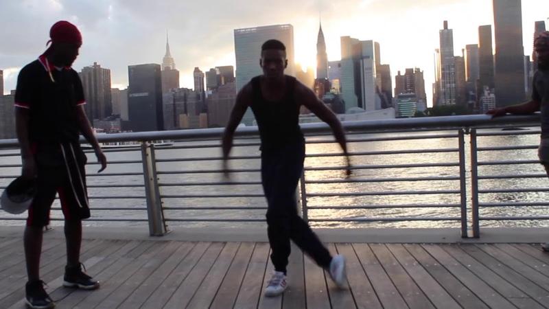 2 Real Boyz - BARZ 4 US (@2RealBoyzOfficial)   Danceproject.info