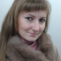 Аватар Алиночки Самосюк