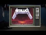 Metal Meets Metal IV - Metallica -