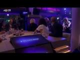 DI-RECT - First time - RTL LATE NIGHT