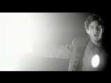 Darin - Everything But The Girl