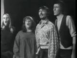 The Mamas the Papas California Dreamin (1966)