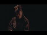 XXXTENTACION - Look At Me!