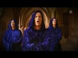 Gregorian &amp Sarah Brightman - Send Me an Angel (2006 Music Video)
