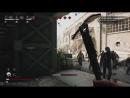 Overkills The Walking Dead - Closed Beta Gameplay HD 1080P
