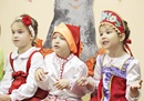 Ирина Добромирова фото #5