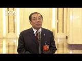 В Китае появится единое антикоррупционное ведомство - Оно займется борьбой с коррупцией в масштабах страны