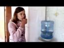 Bluetooth Что если исчезнет вода