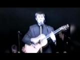 Сергей Коржуков - Последний концерт 1994 (полная версия)