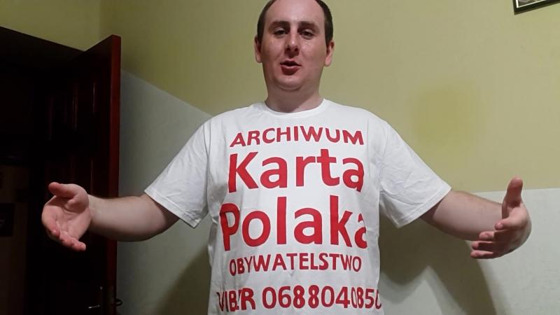 Sagan192@ukr.net банківські реквізити № 5168757332086281 оплата на картку приват банк Україна в сумі 3000 гривень