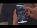 Топ-7 фишек Samsung Galaxy S8 (1)