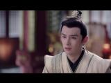 [STAR-TREK] Легенда о Юньси 13/48 серия