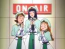 Anime365 01 момент из аниме Mahou Senshi Louie.mp4