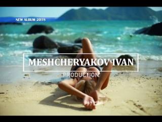 Meshcheryakov Ivan(PRODUCTION)