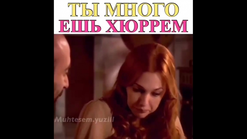 Velekolepni_vek_kosemInstaUtility_88d0c.mp4
