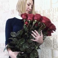 Марина Шамайко