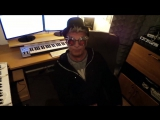 A. De maar &amp DJ PREZzPLAY Так же как ты (Studio)