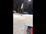 Ринат Кирилов — Live