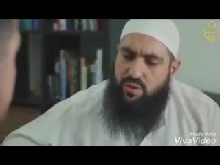 Ар бир мусульман айел затынын каншалыкты калирли екенин билсе екен