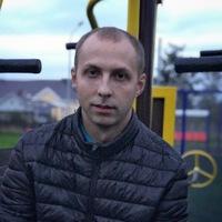 JekaSuvorov avatar
