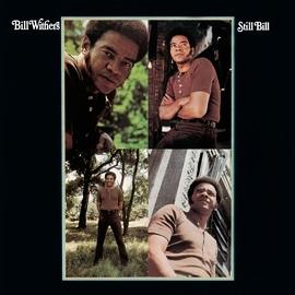 Bill Withers альбом Still Bill