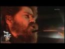 Manfred Mann_s Earth Band - Don_t Kill It Carol (1979)_720p