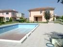 Элитная Вилла в Анталии с бассейном
