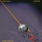 Tame Impala альбом Currents B-Sides & Remixes
