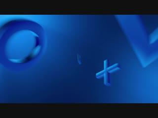 Destiny 2 | Gambit Free Weekend | PS4